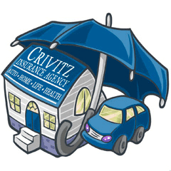 Crivitz Insurance Agency Inc logo